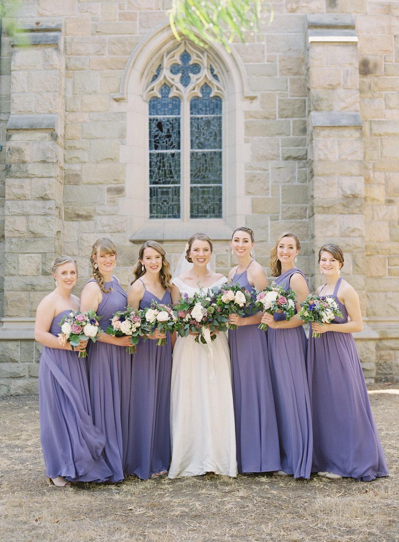 genny-aaron-wedding-burlap-and-bordeaux-sara-wier-photography-31.jpg