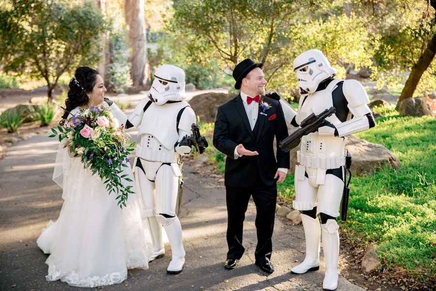 burlap-bordeaux-star-wars-wedding-santa-barbara-4.jpg