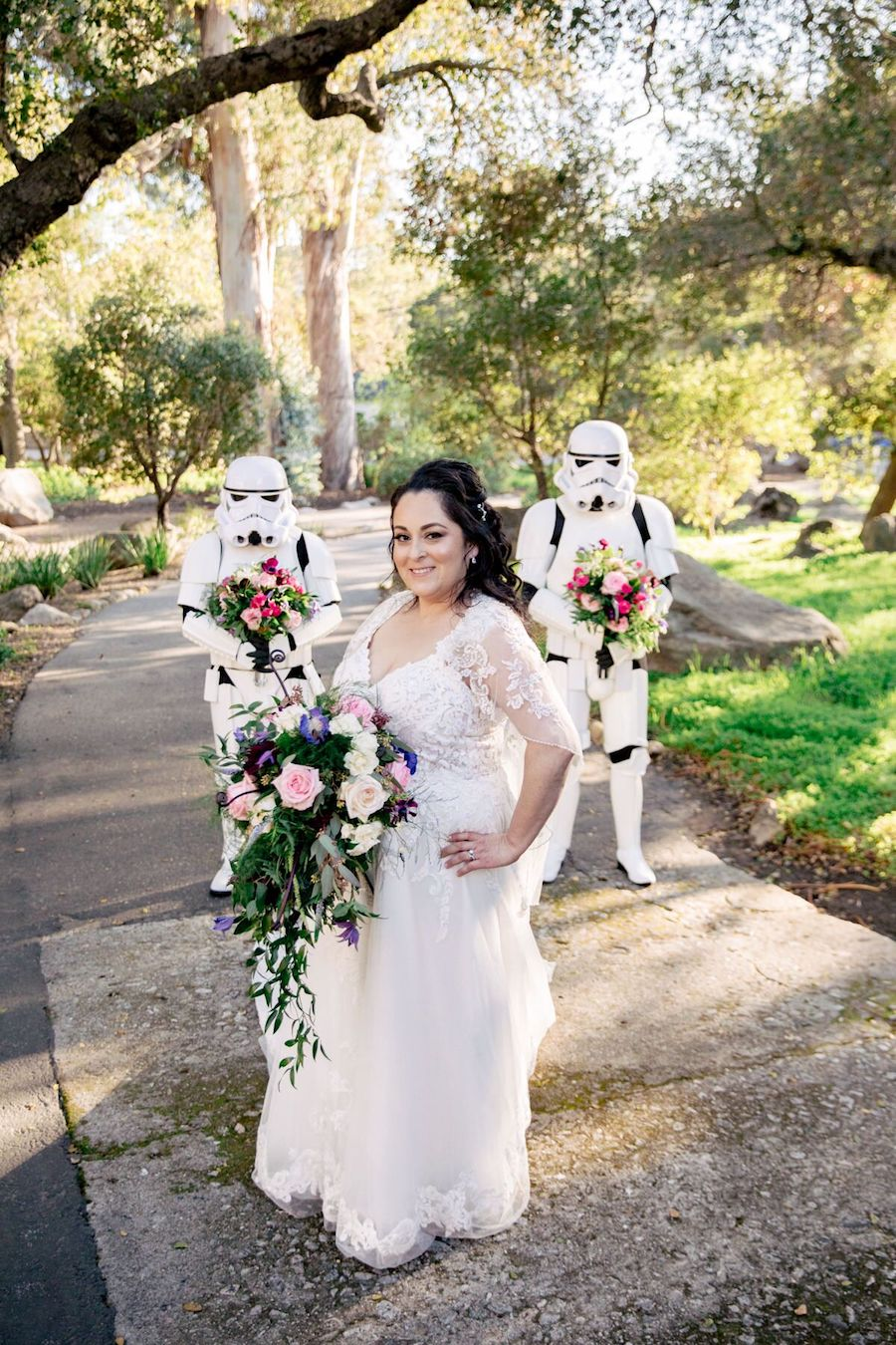 burlap-bordeaux-star-wars-wedding-santa-barbara-3.jpg
