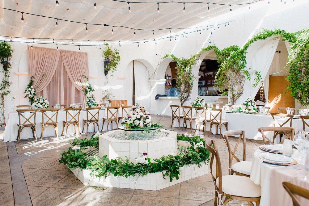 burlap-and-bordeaux-lars-and-jenny-wedding-hilton-santa-barbara1.jpg