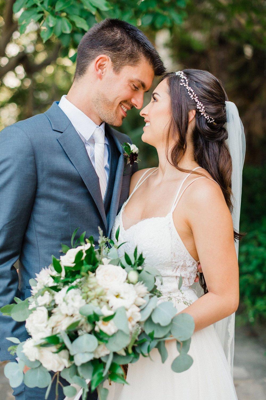 burlap-and-bordeaux-lars-and-jenny-wedding-hilton-santa-barbara2.jpg