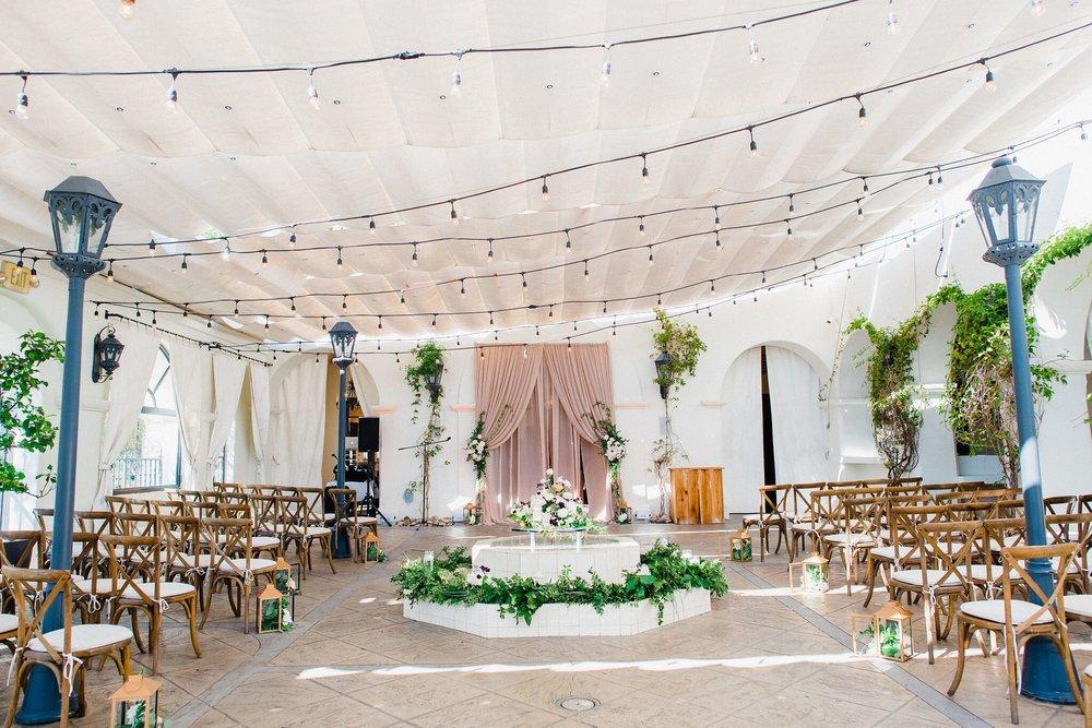 burlap-and-bordeaux-lars-and-jenny-wedding-hilton-santa-barbara4.jpg