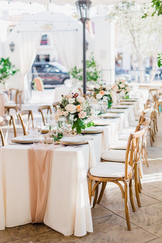 burlap-and-bordeaux-lars-and-jenny-wedding-hilton-santa-barbara5.jpg