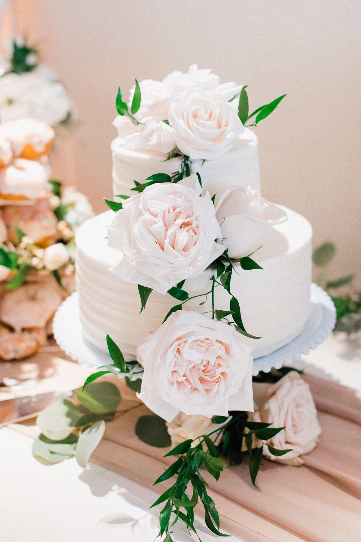 burlap-and-bordeaux-lars-and-jenny-wedding-hilton-santa-barbara8.jpg