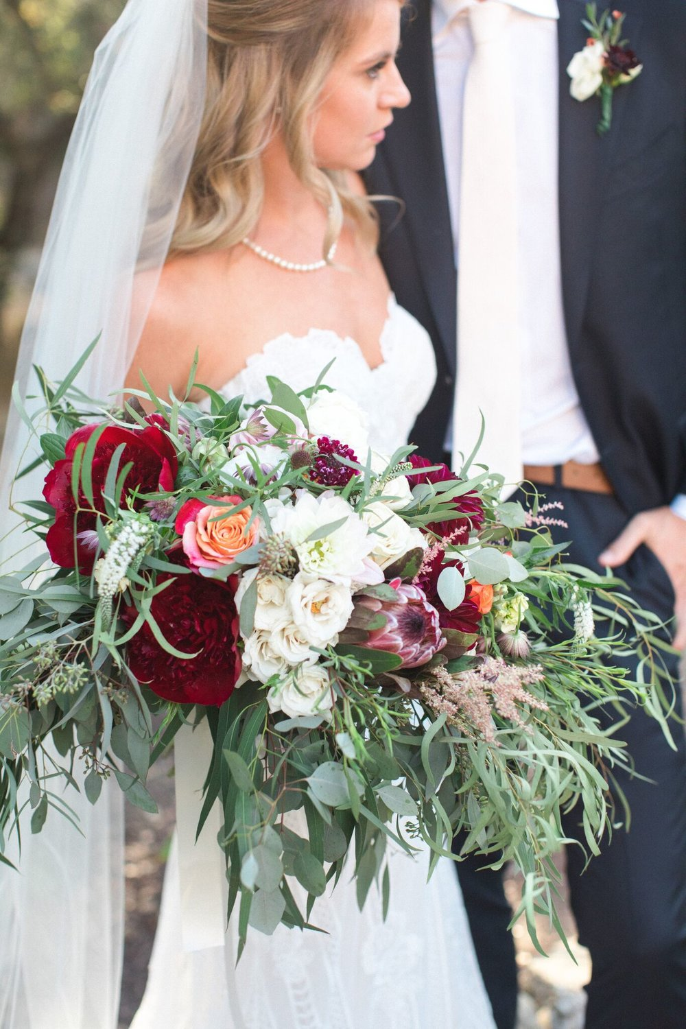 burlap-and-bordeaux-wedding-fall-santa-barbara4.jpg