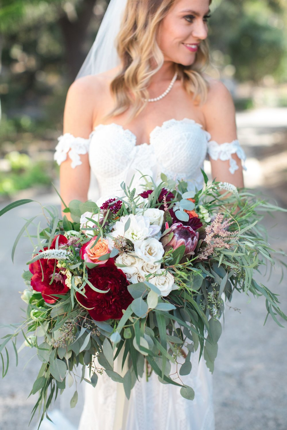 burlap-and-bordeaux-wedding-fall-santa-barbara2.jpg