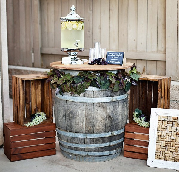 hostess-with-the-mostess-burlap-bordeaux-wine-tasting-party-feature3.jpg