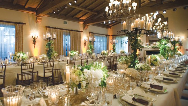 four-seasons-santa-barbara-biltmore-wedding-burlap-and-bordeaux2.jpg