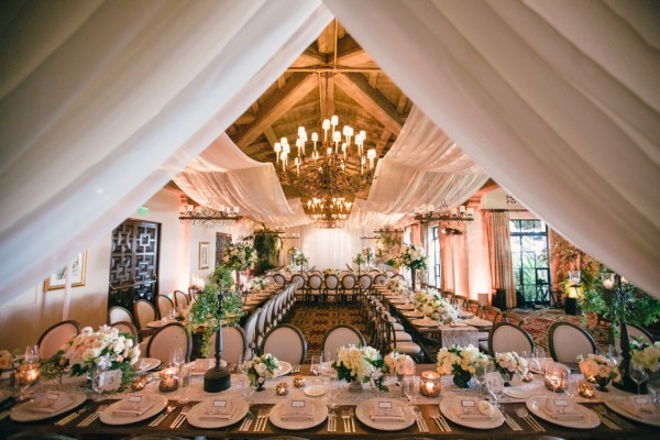 four-seasons-santa-barbara-biltmore-wedding-burlap-and-bordeaux3.jpg