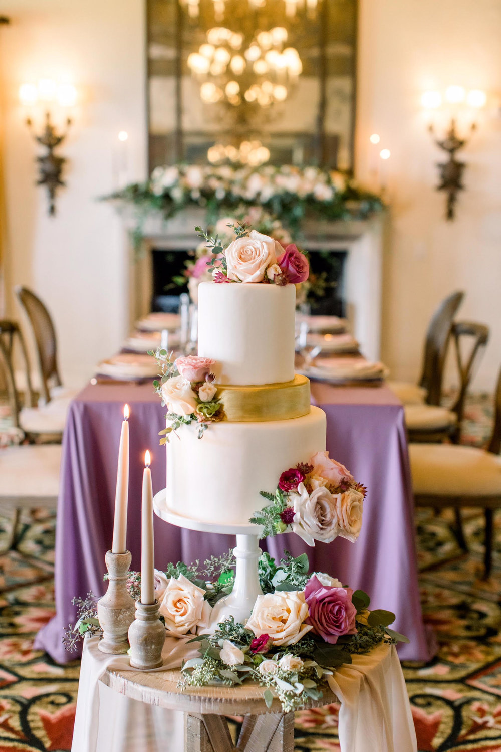 four-seasons-santa-barbara-biltmore-wedding-burlap-and-bordeaux6.jpg