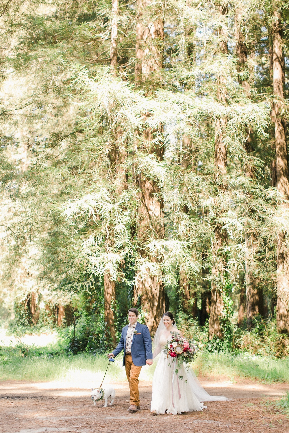 burlap-bordeaux-ruffled-blog-redwoods-wedding4.jpg