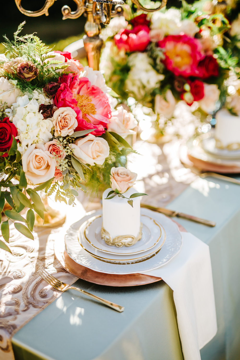 Lush Blush Whispering Rose Ranch Wedding13.jpg