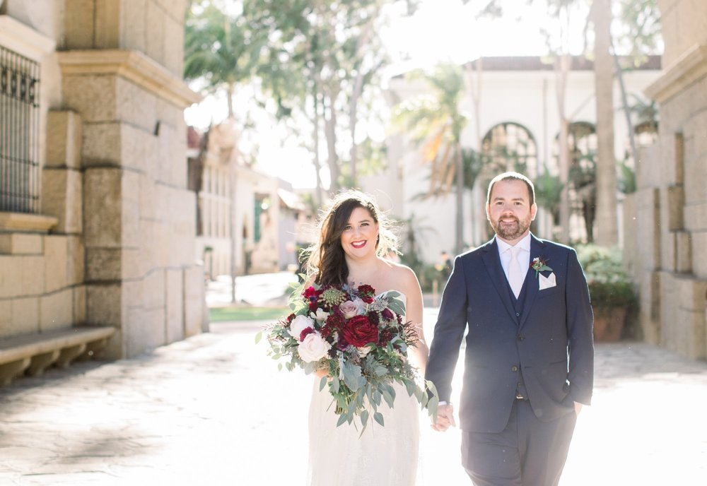 Berry Toned Villa & Vine Wedding4.jpg