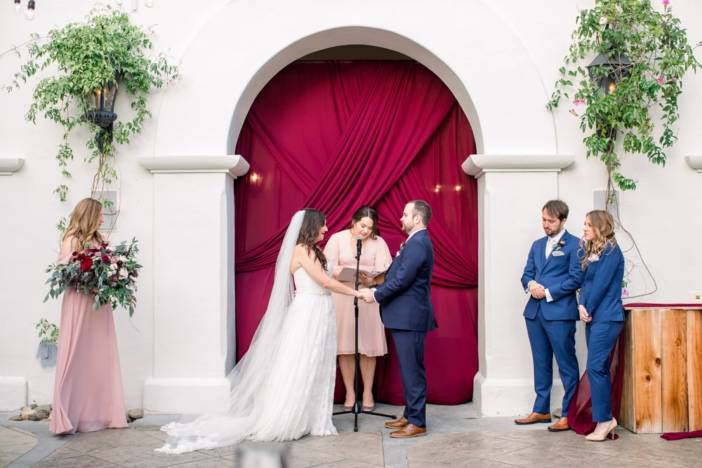 Berry Toned Villa & Vine Wedding5.jpg