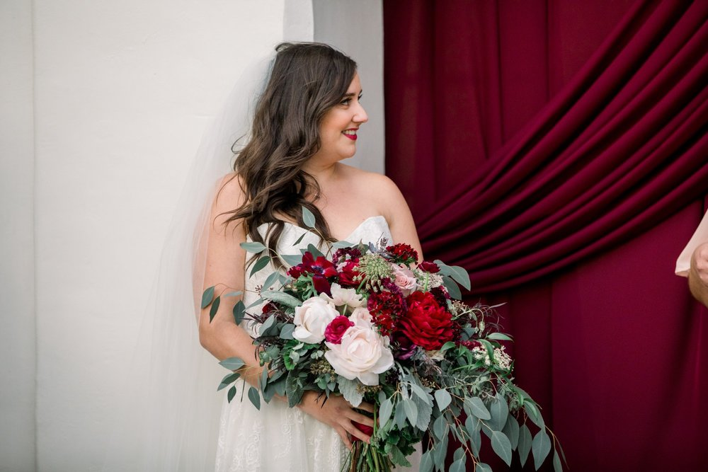 Berry Toned Villa & Vine Wedding6.jpg