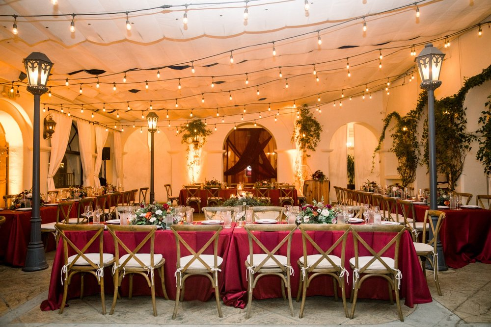 Berry Toned Villa & Vine Wedding10.jpg