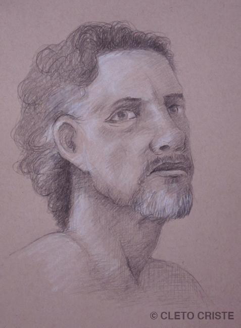 Pencil tone 0005_cleto_criste.jpg
