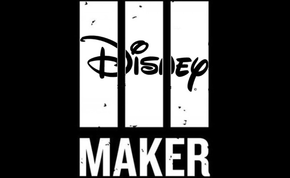 maker-studios-disney.jpg