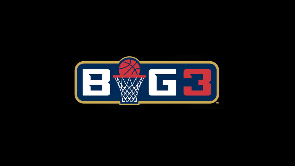 Season 1 of the big 3 - CONTENT FOR A NEW GENERATION
