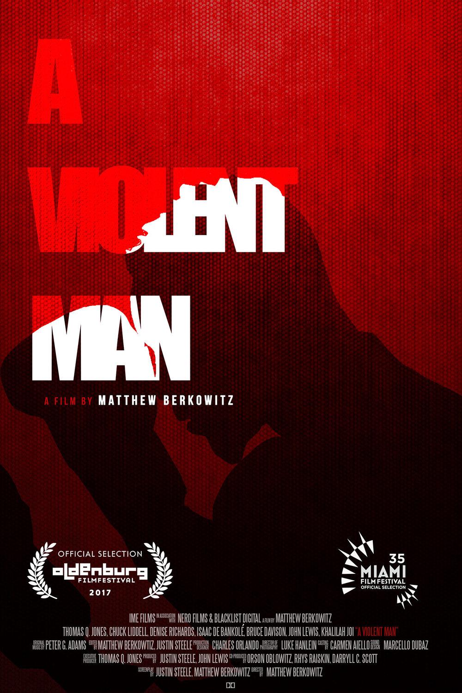Written & Directed By Matthew Berkowitz // Produced by Orson Oblowiitz,Jeff Katz -