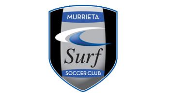 MurrietaSurfLogoPRINTblue.png