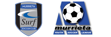 Surf Soccer Murrieta