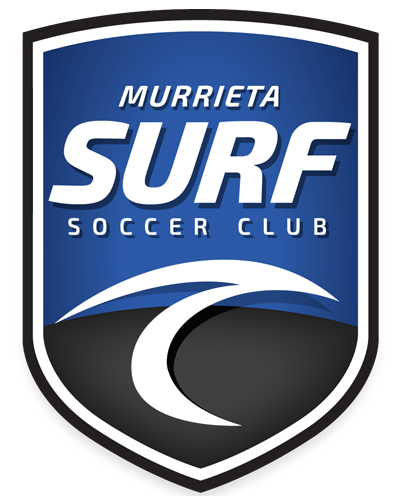 2017MurrietaSurfLogo.png