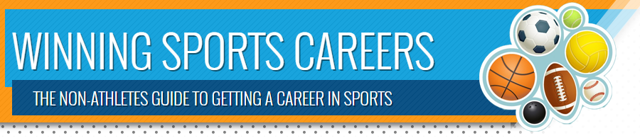 Winning sports careers.PNG