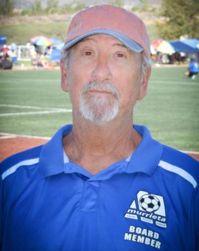 MYSL Director of Micros (U5-U8) - Dennis Adams  myslmicros@gmail.com
