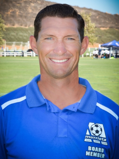 MYSL Director of Coaches - Pat Meredith  myslcoaching@gmail.com