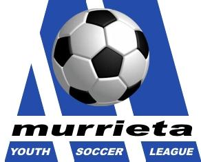 MYSL Director of Recreational(U10-U18)-Dave Ramirez  myslrecreational@gmail.com