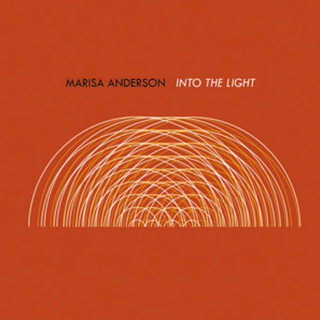 "#NowPlaying Marisa Anderson - a treatise on distilled Americana guitar. You need to listen to ""The Old Guard"" and ""The Golden West""  ____ #guitar #guitarsolo #americanmusic #folk #americana #electricguitar #chilloutmusic #relaxing #marisaandersonmusic"