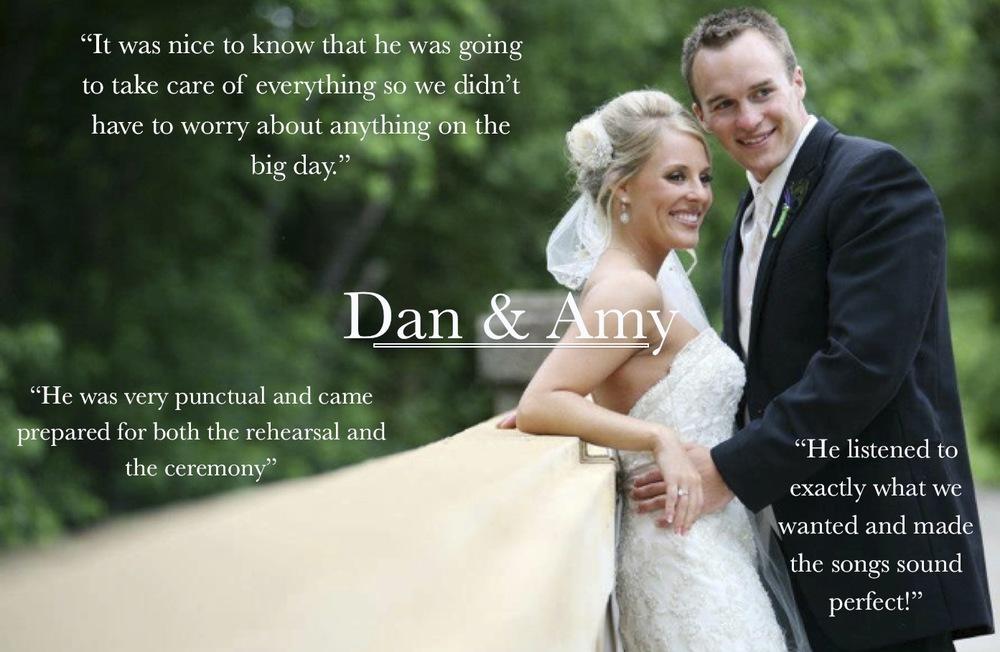 Dan&Amy.jpg
