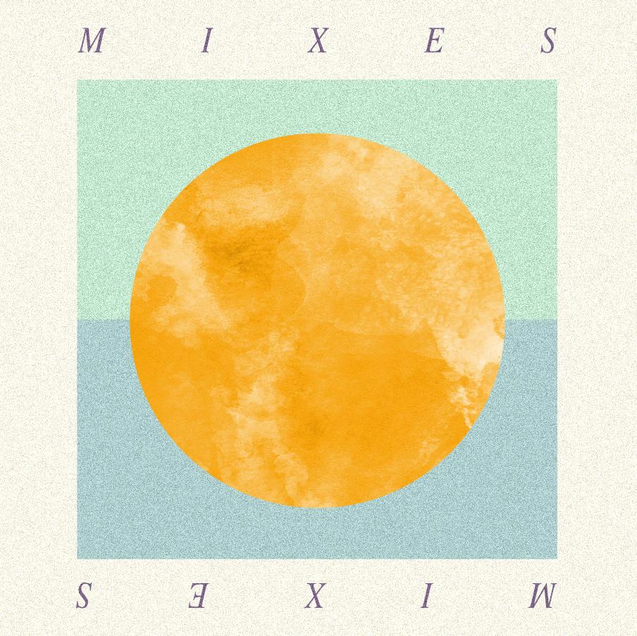 mixes.jpg
