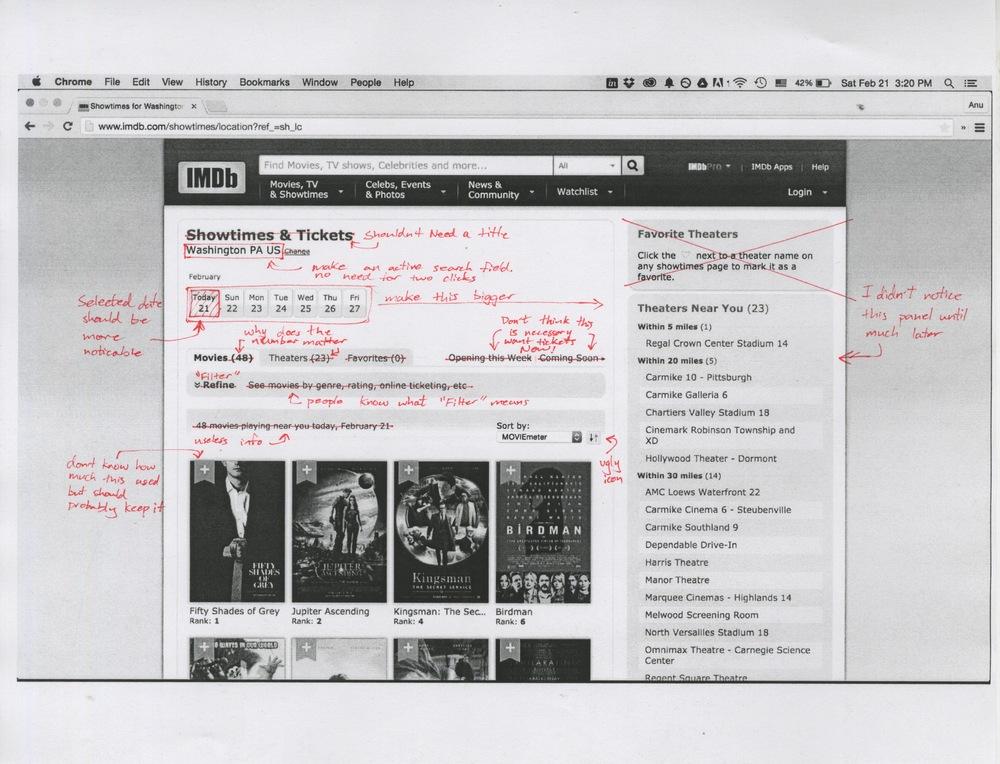 IMDb Redesign Scan 4.jpeg