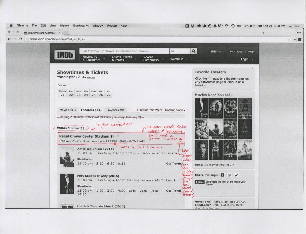 IMDb Redesign Scan 5.jpeg