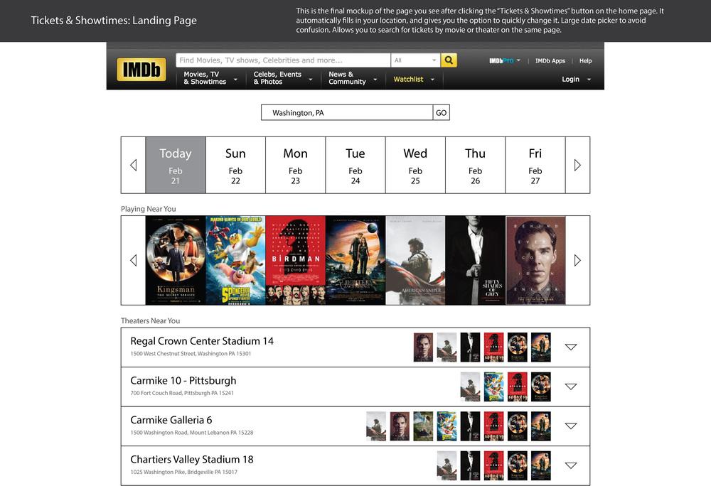 IMDb Redesign_Landing Page.jpg