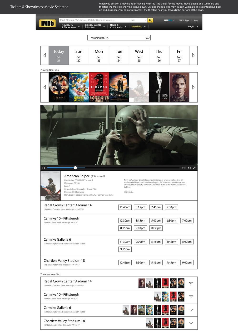 IMDb Redesign_Movie Selected-06.jpg