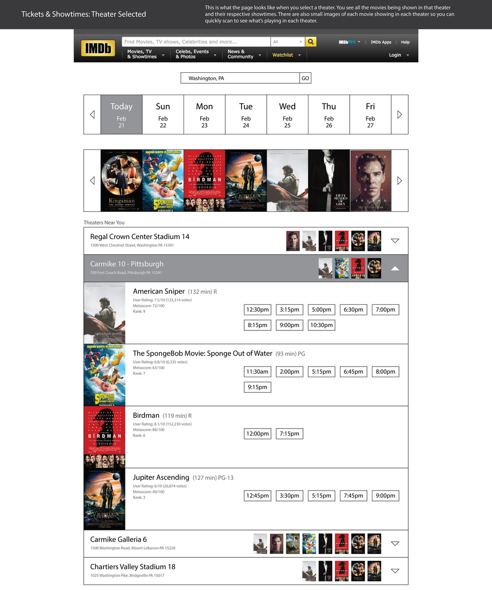 IMDb Redesign_Theater Selected-05.jpg