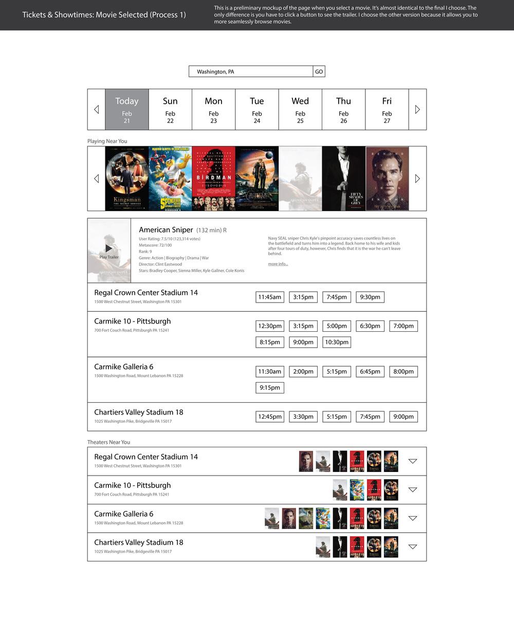 IMDb Redesign_Movie Selected (Process 1).jpg