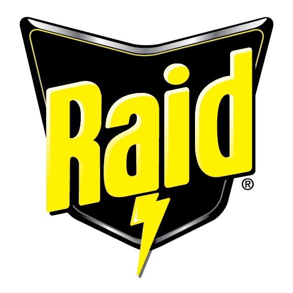 Raid Logo.jpg