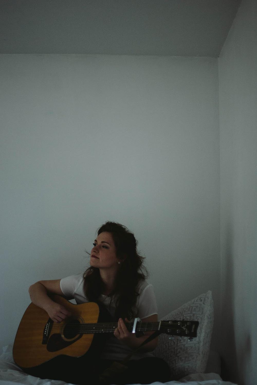 Jessica-Ziegelbauer-room-77.jpg