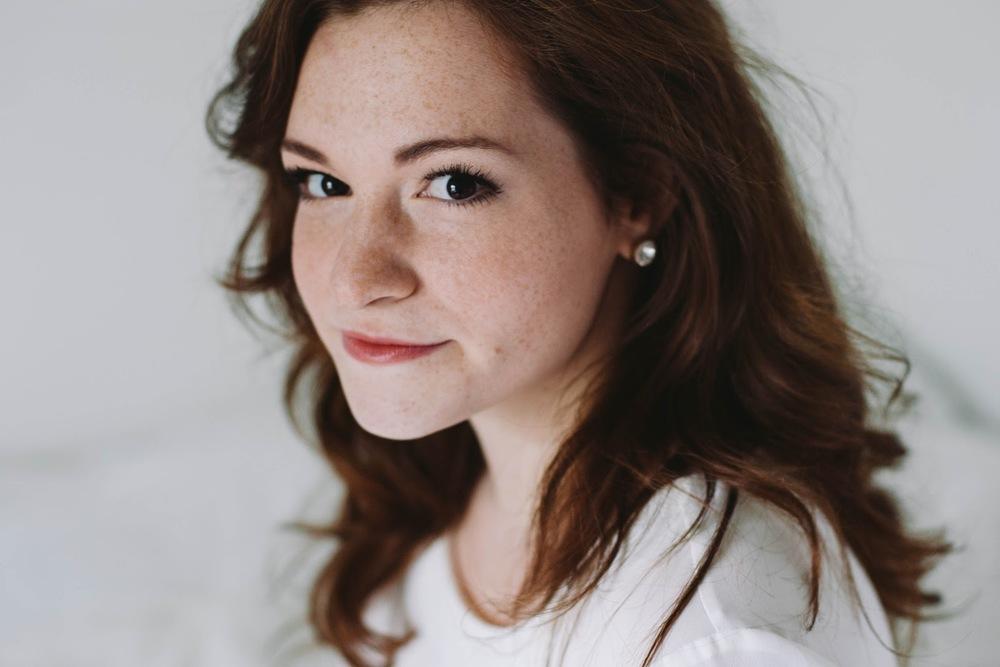 Jessica-Ziegelbauer-room-125.jpg