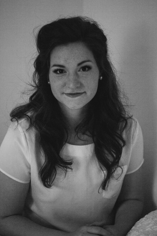 Jessica-Ziegelbauer-room-4.jpg