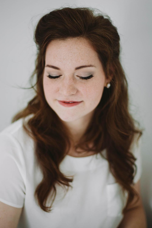 Jessica-Ziegelbauer-room-8.jpg