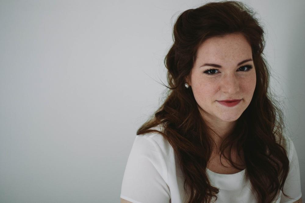Jessica-Ziegelbauer-room-16.jpg