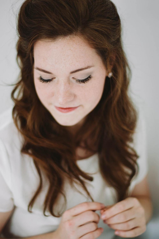 Jessica-Ziegelbauer-room-13.jpg