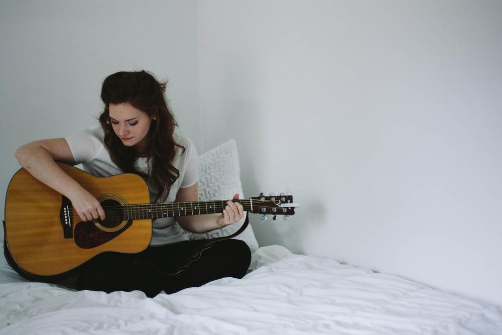 Jessica-Ziegelbauer-room-43.jpg