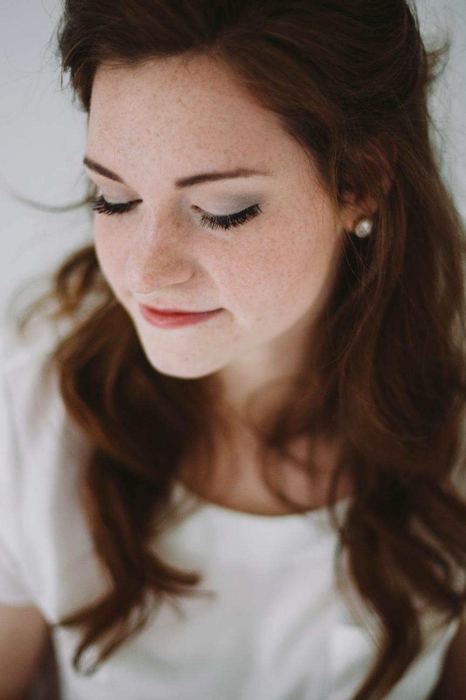 Jessica-Ziegelbauer-room-28.jpg
