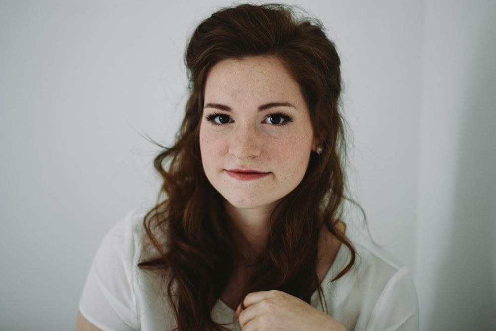 Jessica-Ziegelbauer-room-32.jpg